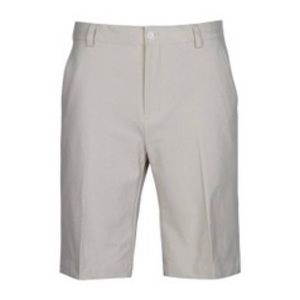 NWOT Attack Life Greg Norman Classic Fit Shorts